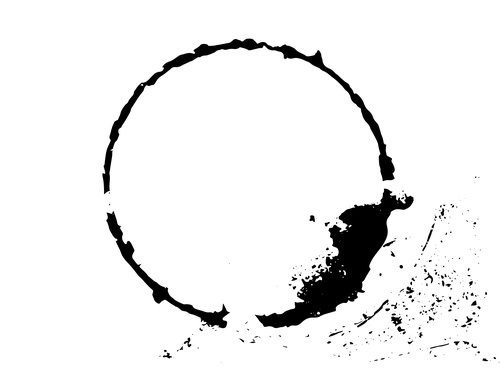 Syntax Of Alien Symbols In Movie Arrival